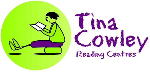 Tina Cowley Reading Centre Hillcrest